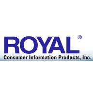 Royal coupons