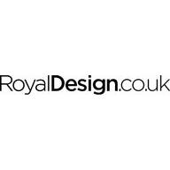 Royaldesign.co.uk coupons