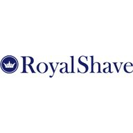 RoyalShave coupons