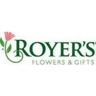 Royers Flowers coupons