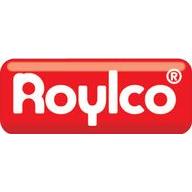 Roylco coupons