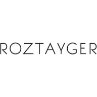 Roztayger coupons