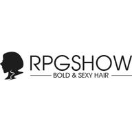 RPG Show coupons