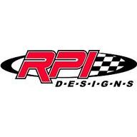 Rpidesigns.com coupons