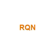 RQN coupons