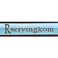 Rserving.com coupons