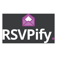 RSVPify coupons
