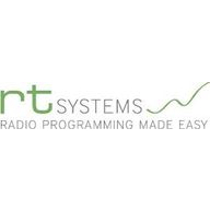 RT Systems coupons