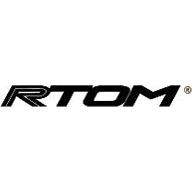 RTOM coupons