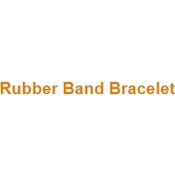 Rubber Band Bracelet coupons