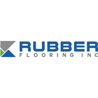 Rubber Flooring coupons