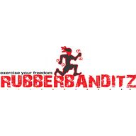 RubberBanditz coupons