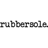 Rubbersole coupons