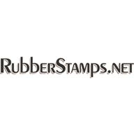 RubberStamps.net coupons