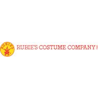 Rubie's Costume Co coupons