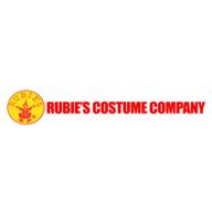 Rubie's coupons