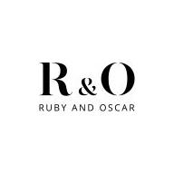 Ruby & Oscar coupons
