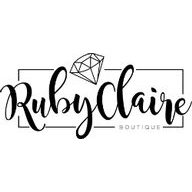 Ruby Claire Boutique coupons