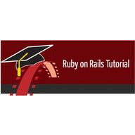 Ruby on Rails Tutorial coupons
