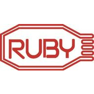 Ruby Tubes coupons