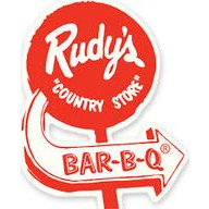 Rudy's coupons