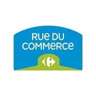 Rue Du Commerce coupons