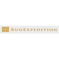 Rug Expedition coupons