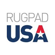 Rug Pad USA coupons