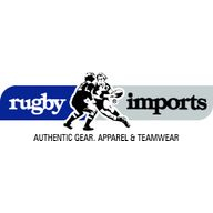 Rugby Imports coupons