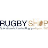 Rugby sHop coupons