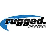 Rugged Radios coupons