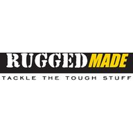 RuggedMade coupons