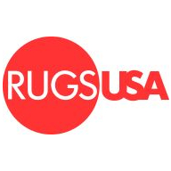 Rugs USA coupons