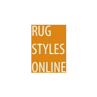RugStylesOnline coupons