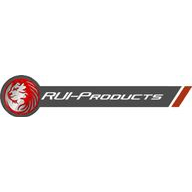 RUI-Products coupons