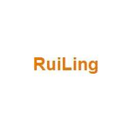 RuiLing coupons