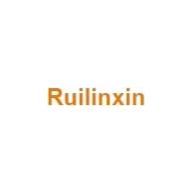 Ruilinxin coupons