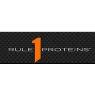 Rule One Proteins coupons