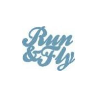 Run & Fly coupons