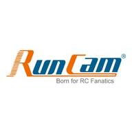RunCam coupons