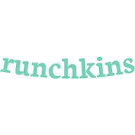 Runchkins coupons