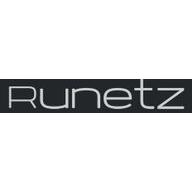 Runetz coupons