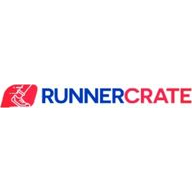 Runner Crate coupons