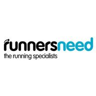 Runners Need coupons