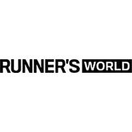 Runner's World coupons