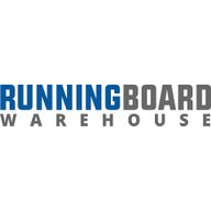 Running Board Warehouse coupons