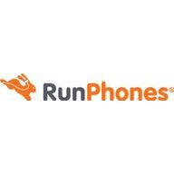 RunPhones coupons