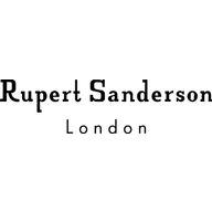Rupert Sanderson coupons