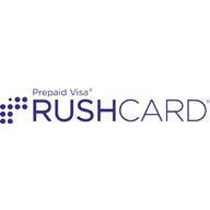 Rush Card coupons