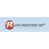 Rush Industries  coupons